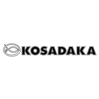 Kosadaka