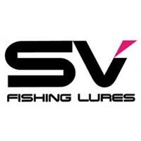 SV Fishing