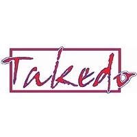 Спиннербейты Takedo