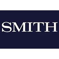 Smith LTD