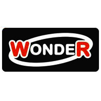 Одежда Wonder