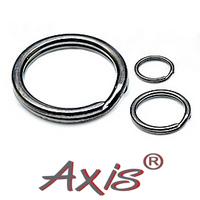 Заводные кольца Axis Split Ring AX-97119