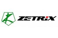 Спиннинговые удилища Zetrix