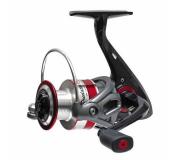 Рыболовная катушка Stinger Predator NS 2500