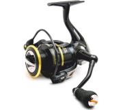Рыболовная катушка Stinger Enforcer 3500