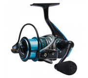 Рыболовная катушка Stinger ForceAge Neo 3510