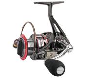 Рыболовная катушка Stinger Aggregate SF 2500