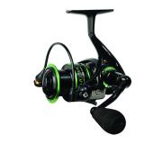 Рыболовная катушка Stinger Blaxter 3500