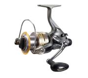 Рыболовная катушка Stinger Trinergy BR 4500