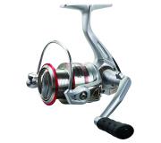 Рыболовная катушка Stinger Predator XP 2510