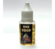 Аттрактант SFT One Drop Shrimp