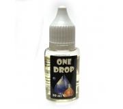Аттрактант SFT One Drop Garlic