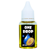 Аттрактант SFT One Drop Plum