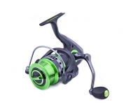 Рыболовная Катушка Feeder Concept Imperium 8 5000FD
