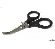 Ножницы многофункциональные Nautilus Fishing Scissors NBS-0401