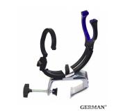 Подставка для удочки German A0002