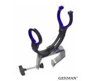 Подставка для удочки German A0001