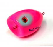 Попла поппер 33-Pink