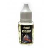 Аттрактант SFT One Drop Squid