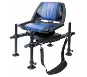 Кресло-платформа Volzhanka 360 D36