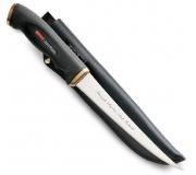 Нож филейный Rapala 407