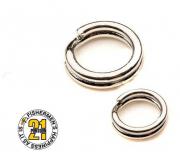 Заводные кольца Pontoon21 Power Split Ring 77702-0
