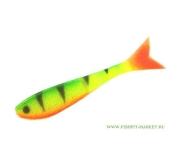 Поролоновая рыбка 6см. цвет 03