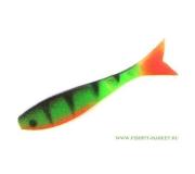 Поролоновая рыбка 6см. Цвет 04
