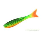 Поролоновая рыбка 6см. цвет 05