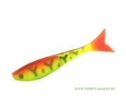 Поролоновая рыбка 6см. цвет 08