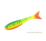 Поролоновая рыбка 6см. цвет 09