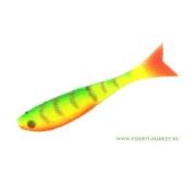 Поролоновая рыбка 6см. цвет 12