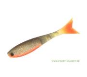Поролоновая рыбка 6см. Цвет 15