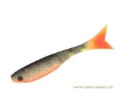 Поролоновая рыбка 6см. цвет 16