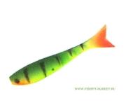 Поролоновая рыбка 6см. цвет 23