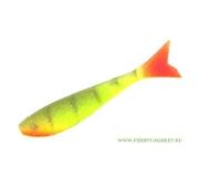 Поролоновая рыбка 6см. цвет 24