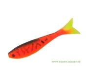 Поролоновая рыбка 6см. цвет 25