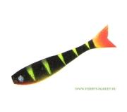 Поролоновая рыбка 6см. Цвет 26