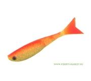 Поролоновая рыбка 6см. цвет 27
