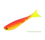 Поролоновая рыбка 6см. цвет 29