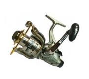 Рыболовная катушка Kosadaka BMX 4000
