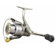 Рыболовная катушка Ryobi EXCIA MX 4000