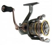 Рыболовная катушка Ryobi SLAM 4000