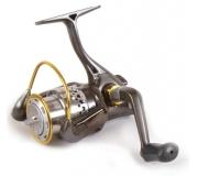 Рыболовная катушка Ryobi ZAUBER 3000