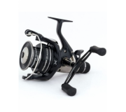 Рыболовная катушка Shimano BAITRUNNER X-AERO 2500FA