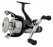 Рыболовная катушка Shimano BAITRUNNER XT 10000RB