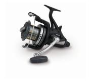 Рыболовная катушка Shimano BIG BAITRUNNER - XT