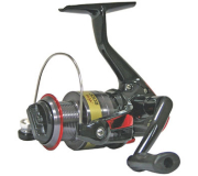 Рыболовная катушка Stinger Aero 1000