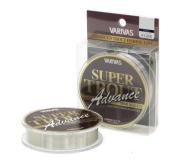 Леска VARIVAS Super Trout Advance Nylon 150м 10lb
