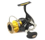 Рыболовная катушка Ryobi VERUM FD 1000
